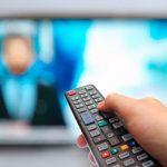 TV de paga crece en Iberoamérica pero se contrae en EU