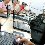 La industria nacional de las TI compite en las grandes ligas