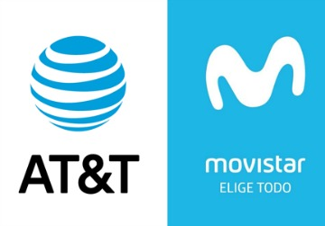 Teléfonica y AT&T, las más afectadas sin Tarifa Cero