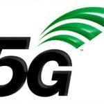 Tres maneras fundamentales para alcanzar el 5G