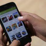 Subió el número de usuarios de telefonía móvil en el país, hay 59 millones
