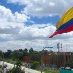 Colombia: base móvil creció 3,1% interanual hasta 59,07 millones