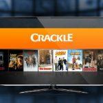 Del lanzamiento de Crackle en México al crecimiento de la TV paga en Iberoamérica