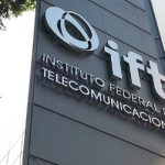 IFT rescata espectro móvil en la 2.5 Ghz