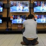 ¿Por qué la TV restringida gana en México y pierde en EU?