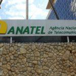 TAC é polêmico, mas necessário, diz Aníbal Diniz, da Anatel