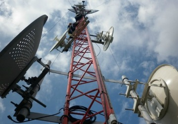 Congreso tiene facultades para regular a sectores de telecom y radiodifusión: senadores