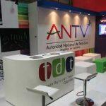 Proponen en Colombia único regulador en telecom