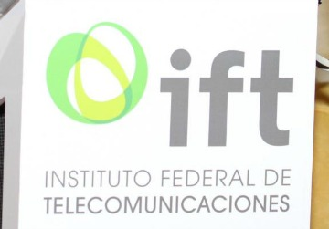 """Alertaron comisionados del IFT sobre """"El Fantasma"""""""