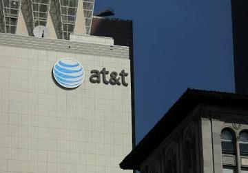 Tarifa cero o Internet de las cosas, ¿qué le importa a AT&T en el TLCAN?
