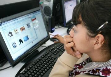 Paraguay: el 95% accede a internet móvil