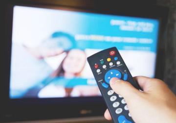 IFT inicia cambio de espectro para TV