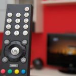 MÉXICO DESTACA EN SUSCRIPCIONES A TV DE PAGA