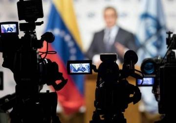 Caracol y RCN Televisión salen del aire en Venezuela por orden del Gobierno