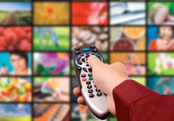 Esta es la satisfacción del consumidor mexicano de televisión de paga y on demand