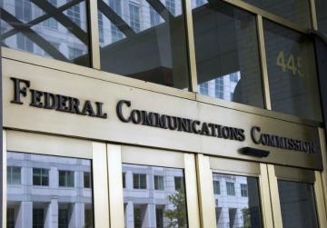 La FCC extiende el período para comentarios sobre la neutralidad de la red