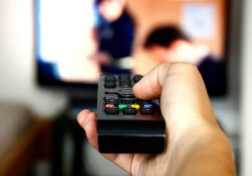 México, mercado dinámico para tv de paga