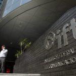IFT recibe otros 166.1 mdd por 16 frecuencias de radio FM