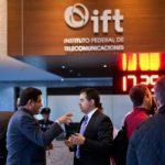 IFT abre espacio a fabricantes de tecnología en licitación de banda de 450 MHz