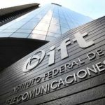 Licitación de TV del IFT se depura