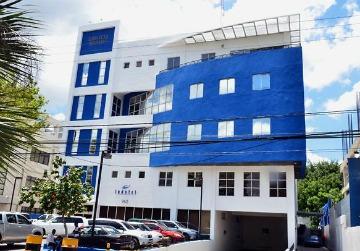 Indotel aclara término 4.5 G no existe en Unión Internacional de las Telecomunicaciones