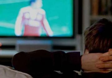 Suscriptores mexicanos a TV restringida aumentan 12.1 por ciento