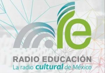 Va Radio Educación a la Frecuencia Modulada