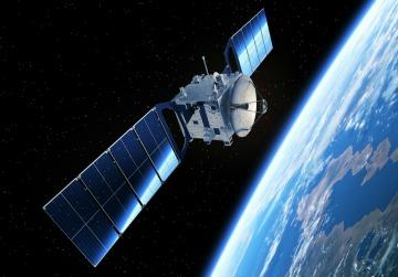 Crean satélites para dar acceso a Internet en las regiones más inhóspitas del planeta