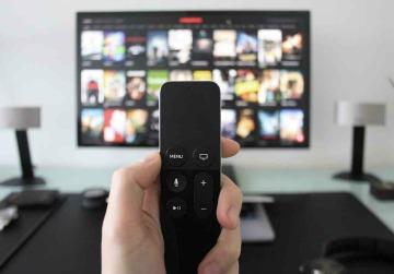 ¿LOS COLOMBIANOS SIGUEN CONTRATANDO PLANES DE TELEVISIÓN POR CABLE?