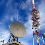 Sector telcos no tendrá impacto en el corto plazo