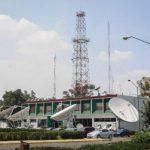 Ingresos en telecomunicaciones en Iberoamérica y EUA en 3er trimestre de 2016