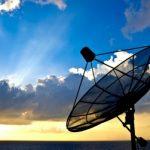 Telecomunicaciones en Iberoamérica generan ingresos por US 164 billones