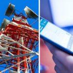 México, más rezagado que Centroamérica en telecomunicaciones