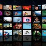 La opinión de Enrique Carrier sobre el estancamiento y retroceso en el negocio de la TV paga
