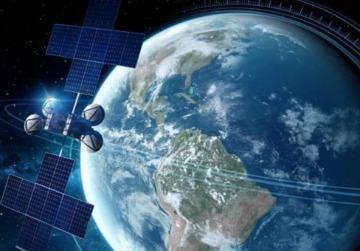 Anatel recomendó la banda S para servicio móvil global por satélite