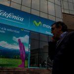 Nicolás Maduro ahora abre un pulso contra Movistar en Venezuela
