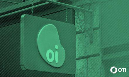 Anatel analiza declarar la caducidad de las licencias de Oi