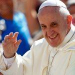 Implementan en Colombia medidas para mejorar señal telefónica por visita papa