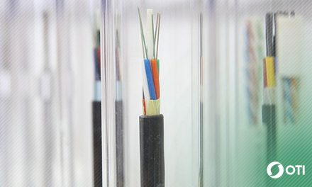 Latinoamérica: banda ancha ultrarrápida representará el 36% de las conexiones a fin de año