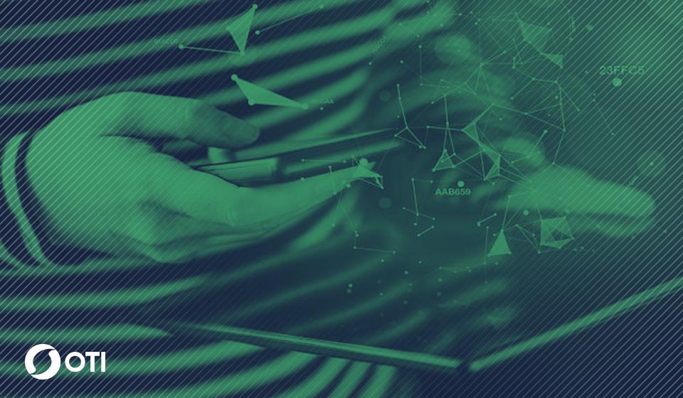 AMX: Se beneficia de la eliminación de la tarifa de interconexión cero