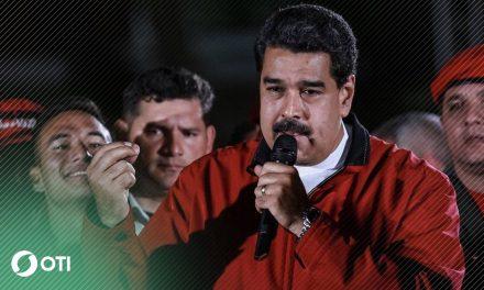 """CIDH """"condena el cierre"""" de unos 50 medios comunicación en Venezuela en 2017"""