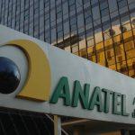 Com pouco dinheiro, Anatel corta fiscalização em 60% desde 2010