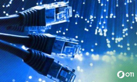 ¿Crees que tu Internet es rápido? Al parecer no