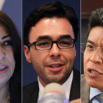 Elección de presidente de IFT tardaría otra semana: Senado