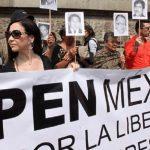 Encuentran con vida a reportero desaparecido en Veracruz