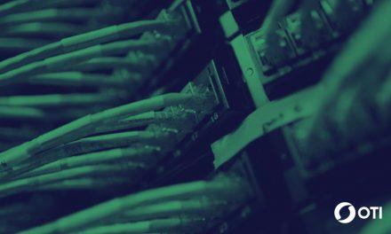 La Argentina, entre los países con más infraestructura de Internet