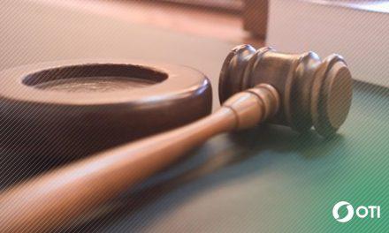 Operadores brasileños recurren a la justicia para dirimir conflictos de compartición de postes con empresas eléctricas