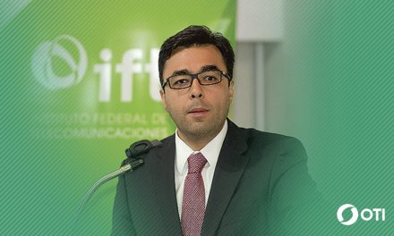 Senado alarga el suspenso sobre la ratificación de Contreras en el IFT