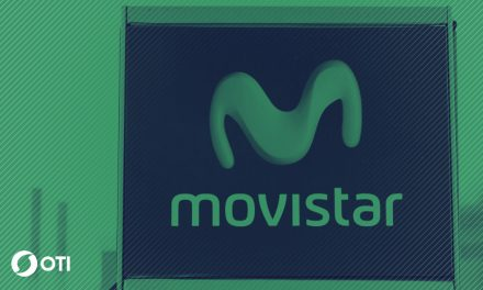 Telefónica busca un descuento en la renovación de sus licencias en México