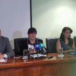 Urgente: Defensoría se opone a este cambio en tarifa celular